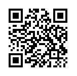 chira adademy past project QR code