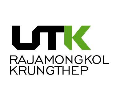 utk logo